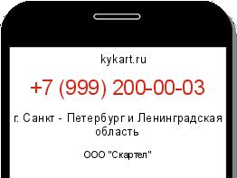 Название: номер 8931 какой оператор и регион издательство: amberlin books формат: zip язык: русский, английский